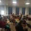 Новости Севастопольской региональной организации
